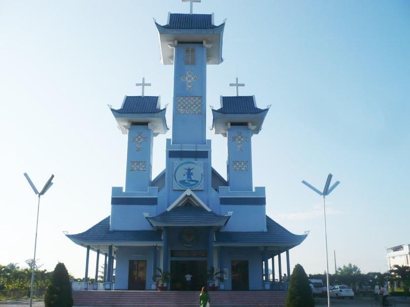 http://www.giaoxugiaohovietnam.com/NhaTrang/01-Giao-Phan-NhaTrang-BaNgoi-00.jpg